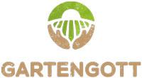 Gartengott Logo