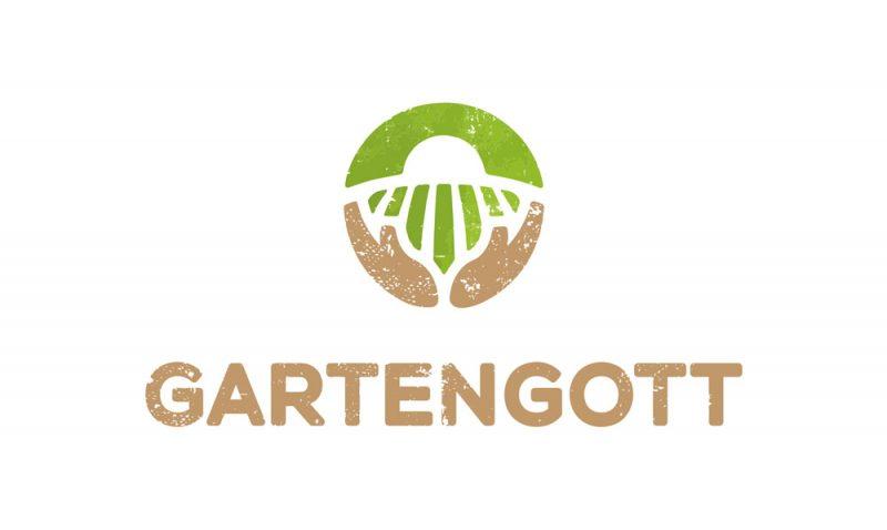 gartengott-news