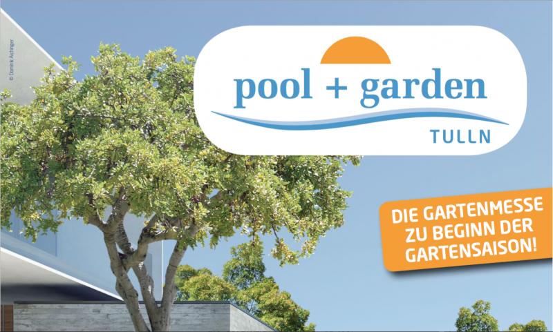 pool-garden-gartengott